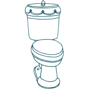 Porchfest_Icons_teal_toilet.jpg