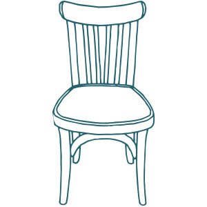 Porchfest_Icons_teal_chair.jpg