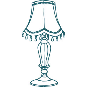 Porchfest_Icons_teal_lamp.jpg