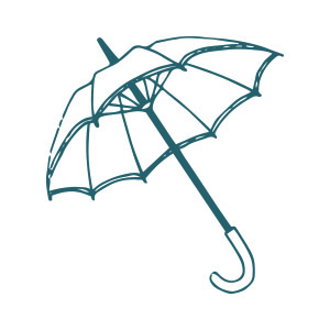 Porchfest_Icons_teal_umbrella.jpg
