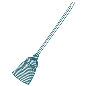 Porchfest_Icons_teal_broom.jpg