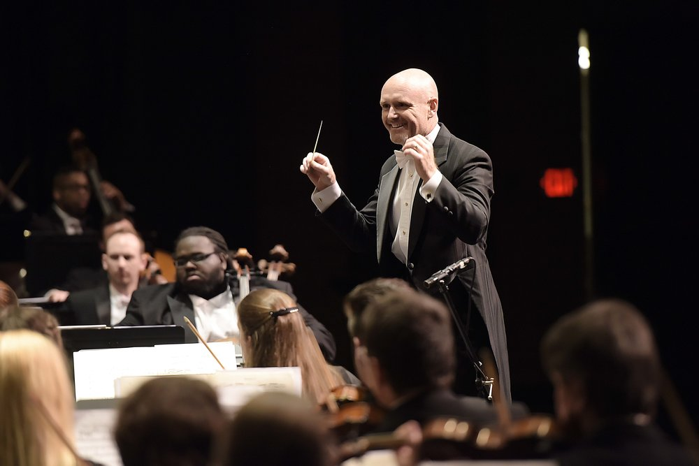Peter Shannon The Jackson Symphony.jpg