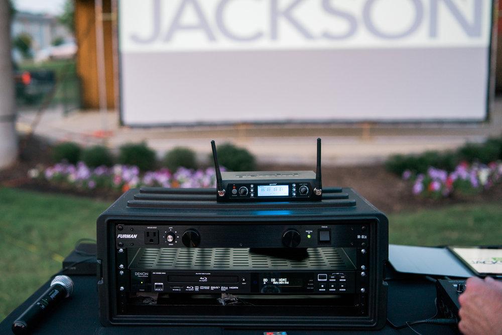 JacksonOutdoorMovies_0034.jpg