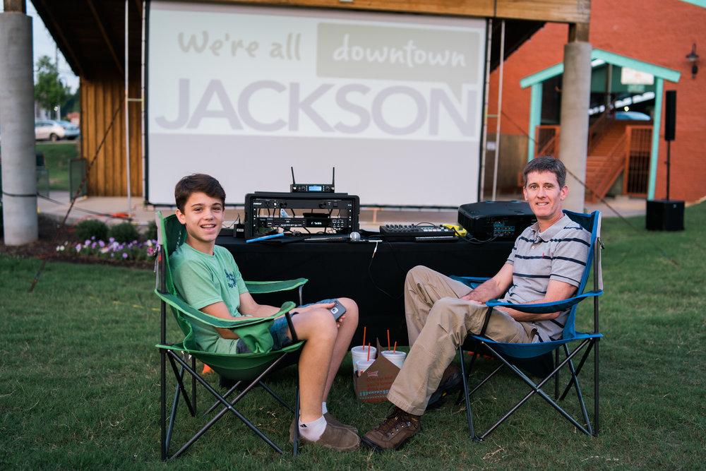 JacksonOutdoorMovies_0023.jpg