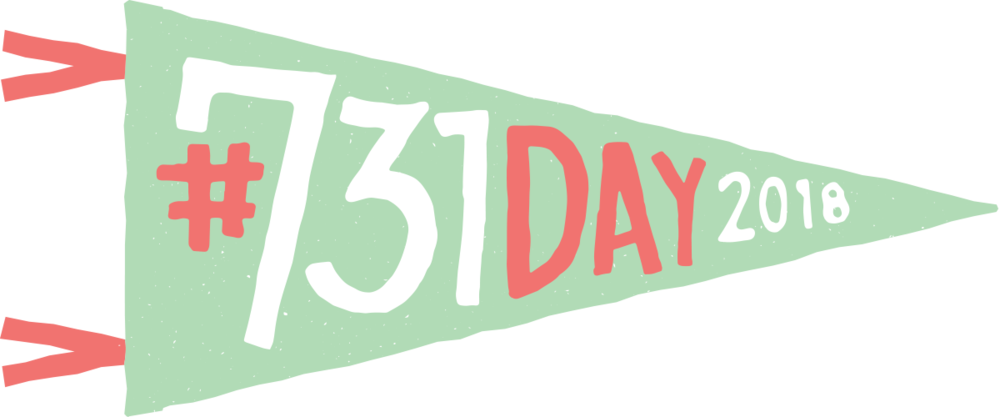 731Day_pennant_green.png