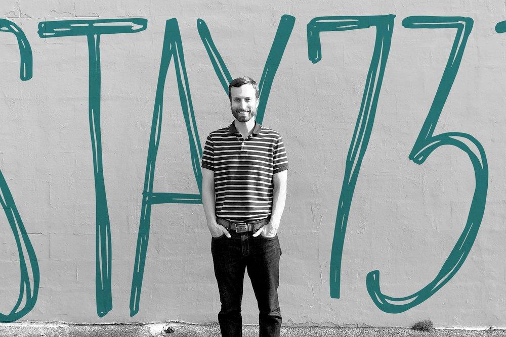 stay731_ben.jpg