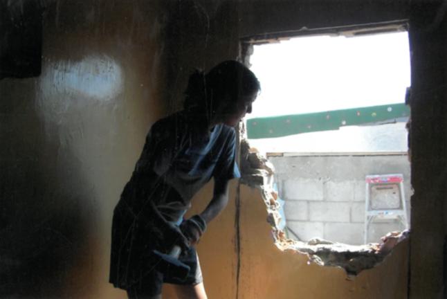 Tearing Down Walls.png