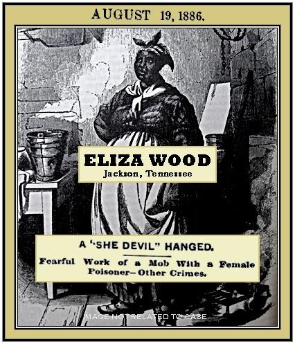 wood-aug19-1886.jpg