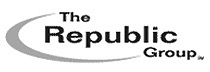 republic_logo.jpg