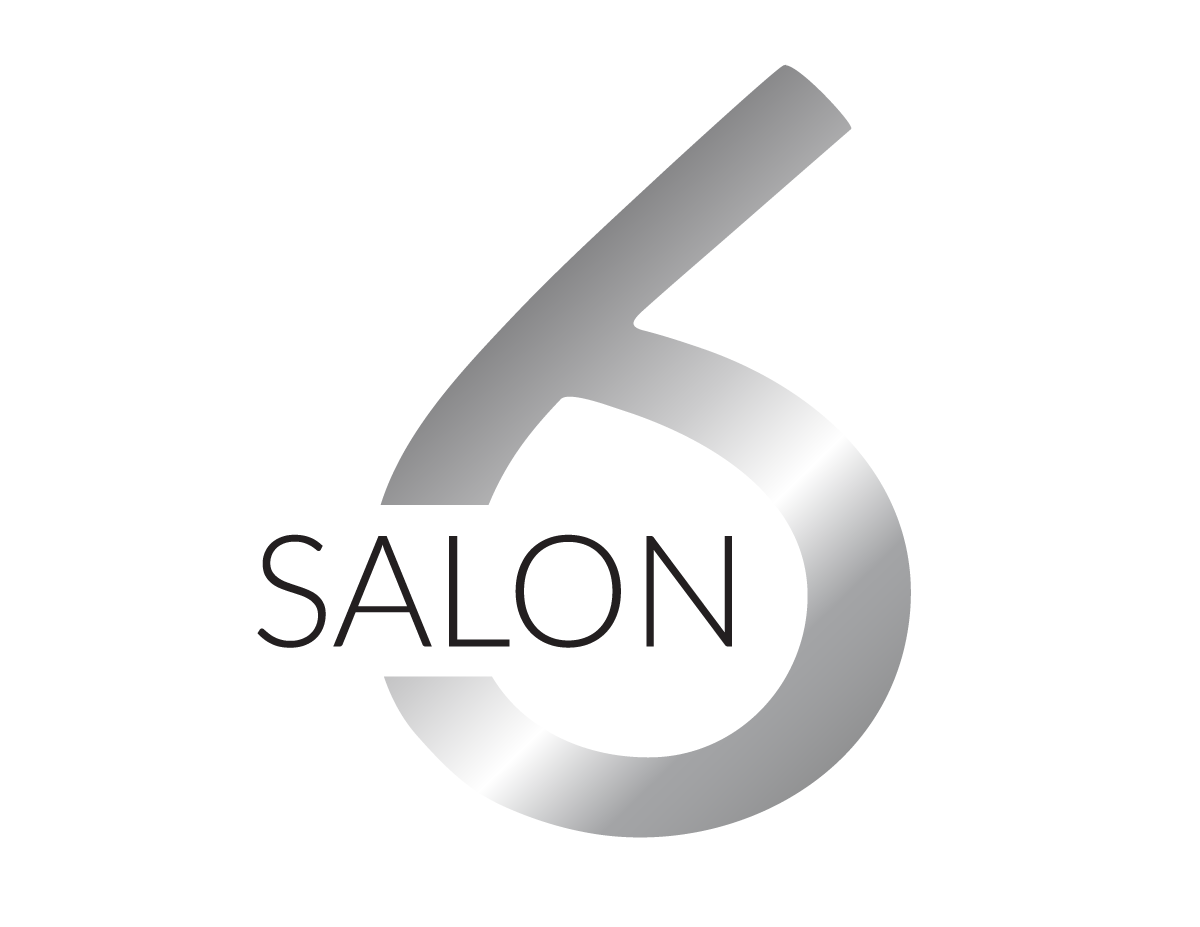 Salon 6 Top Hair Salons Indianapolis