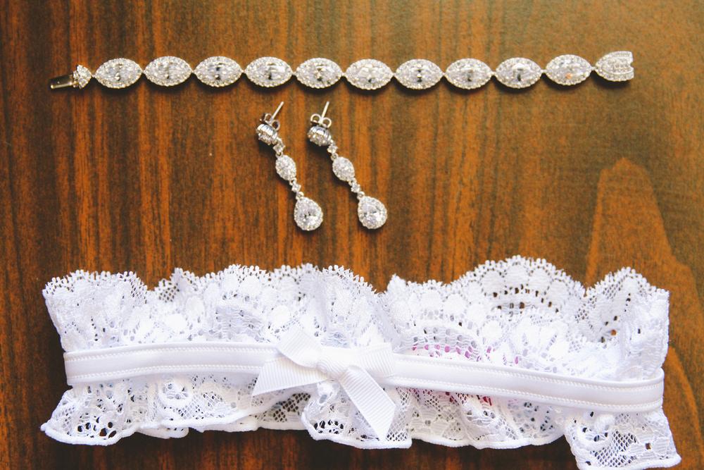 3-28-15_Wedding-18.jpg