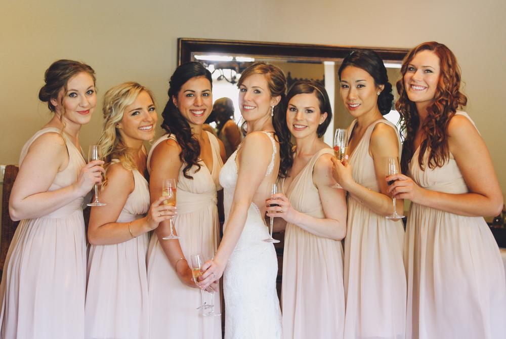 3-28-15_Wedding-72.jpg