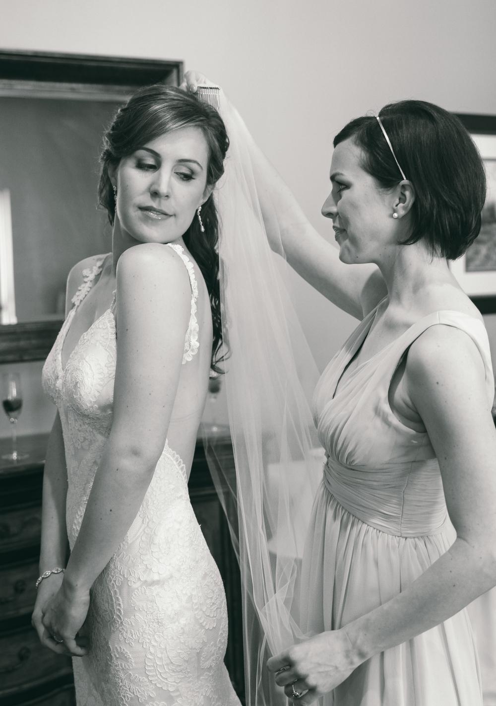 3-28-15_Wedding-84.jpg