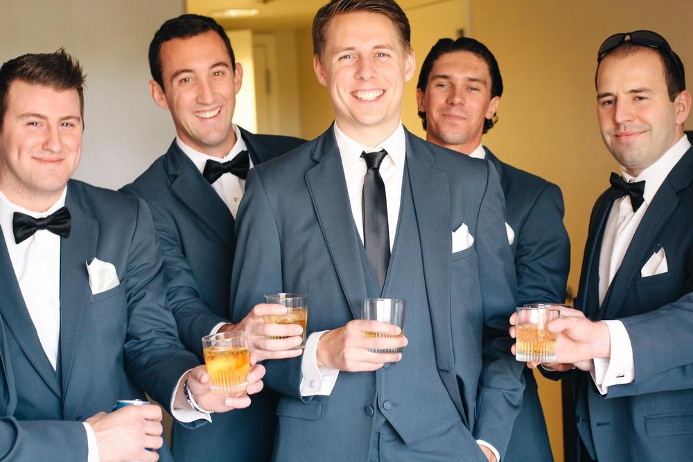 3-28-15_Wedding-202.jpg