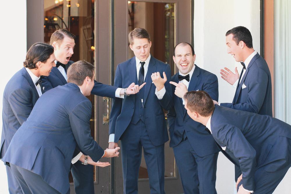 3-28-15_Wedding-331.jpg