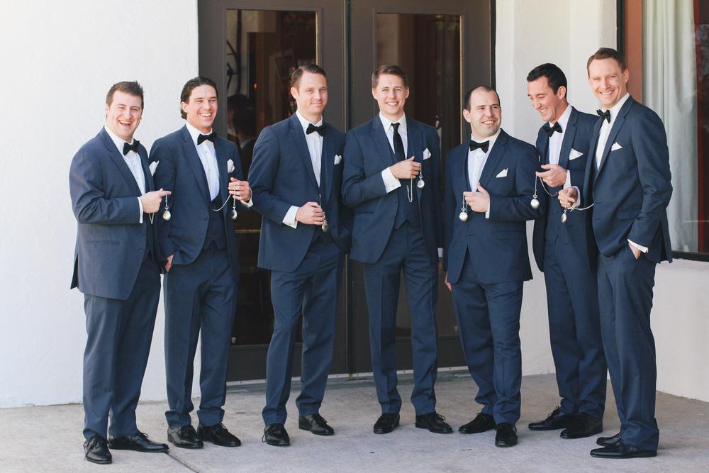 3-28-15_Wedding-336.jpg
