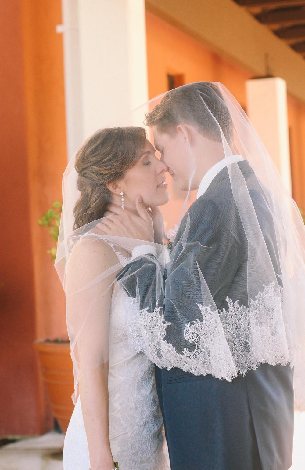 3-28-15_Wedding-510.jpg