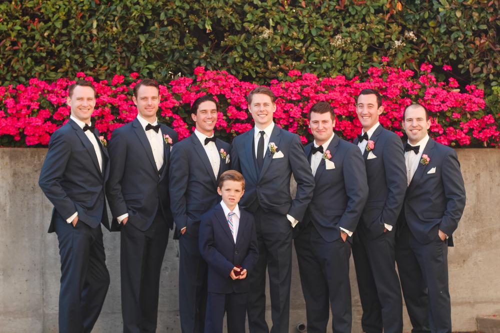 3-28-15_Wedding-596.jpg
