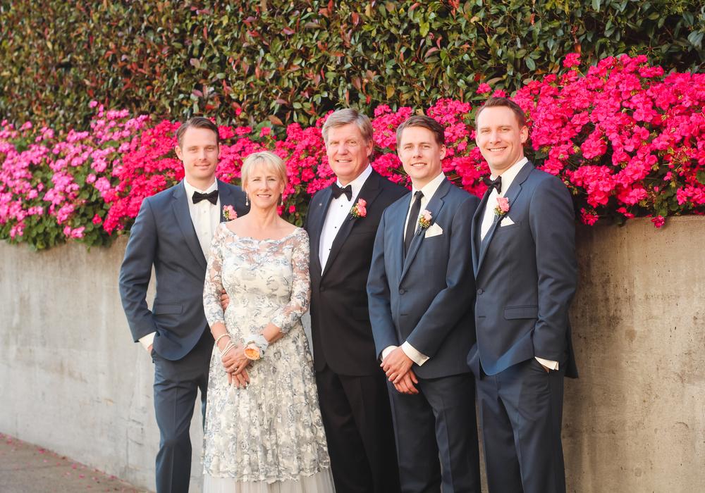 3-28-15_Wedding-616.jpg