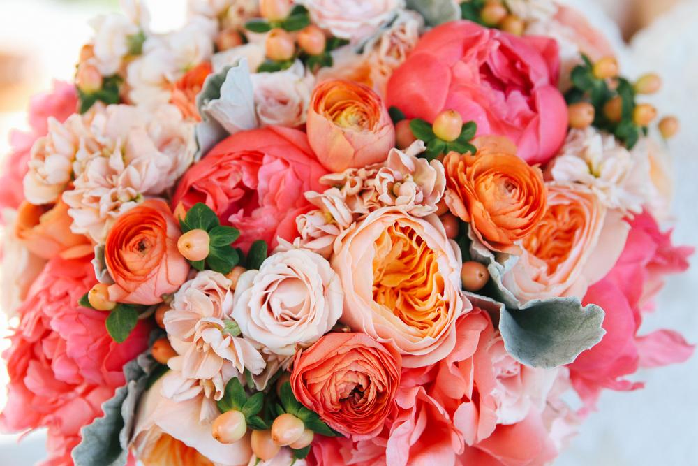 3-28-15_Wedding-647.jpg