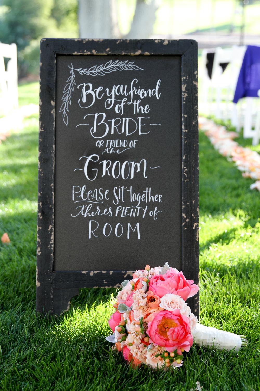 3-28-15_Wedding-677.jpg