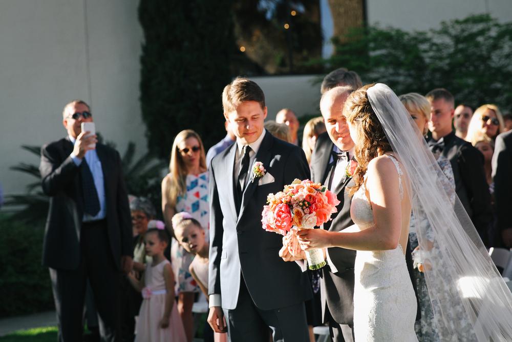 3-28-15_Wedding-772.jpg