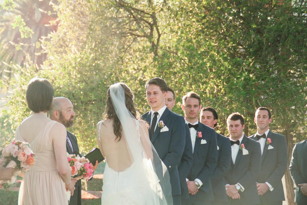 3-28-15_Wedding-834.jpg