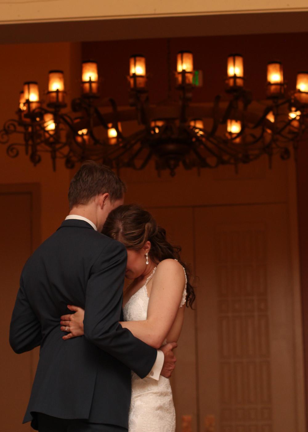 3-28-15_Wedding-1204.jpg