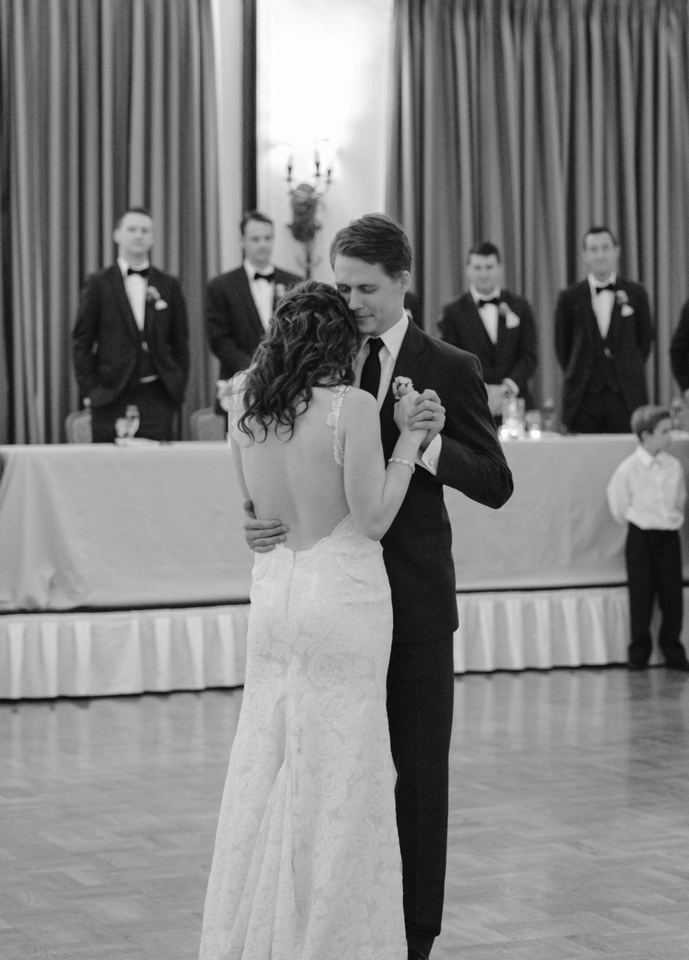 3-28-15_Wedding-1209.jpg