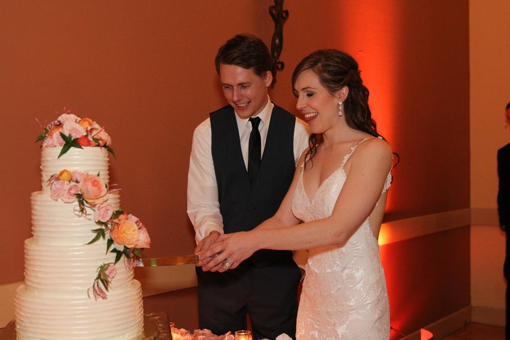 3-28-15_Wedding-1406.jpg