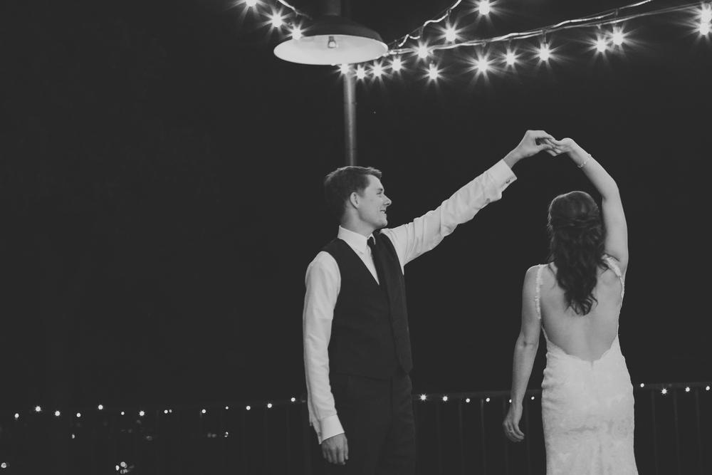 3-28-15_Wedding-1463.jpg