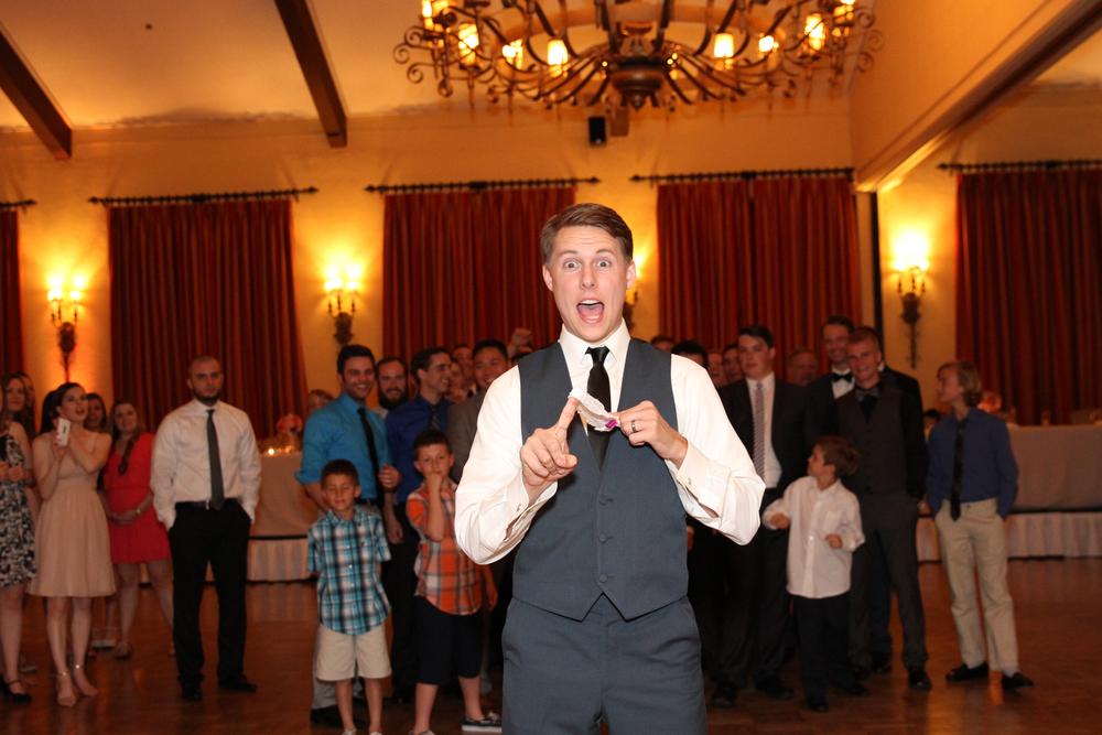 3-28-15_Wedding-1430.jpg