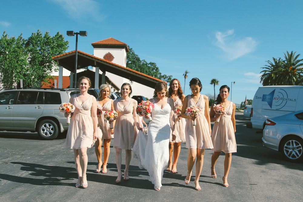 3-28-15_Wedding-93.jpg