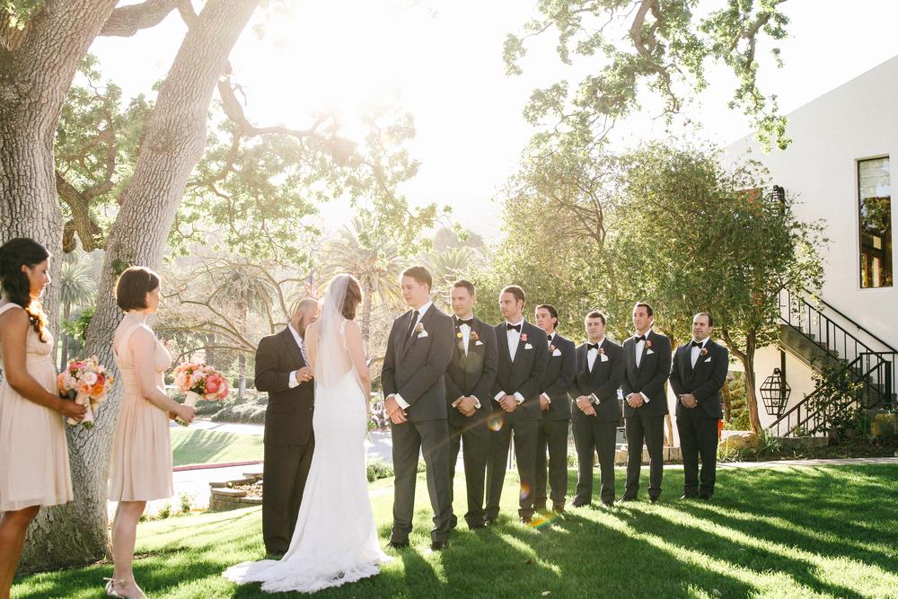 3-28-15_Wedding-826.jpg