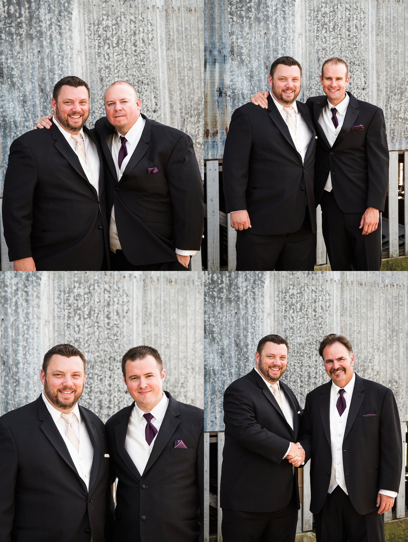 Hamilton Wedding 5:28:16-3.jpg