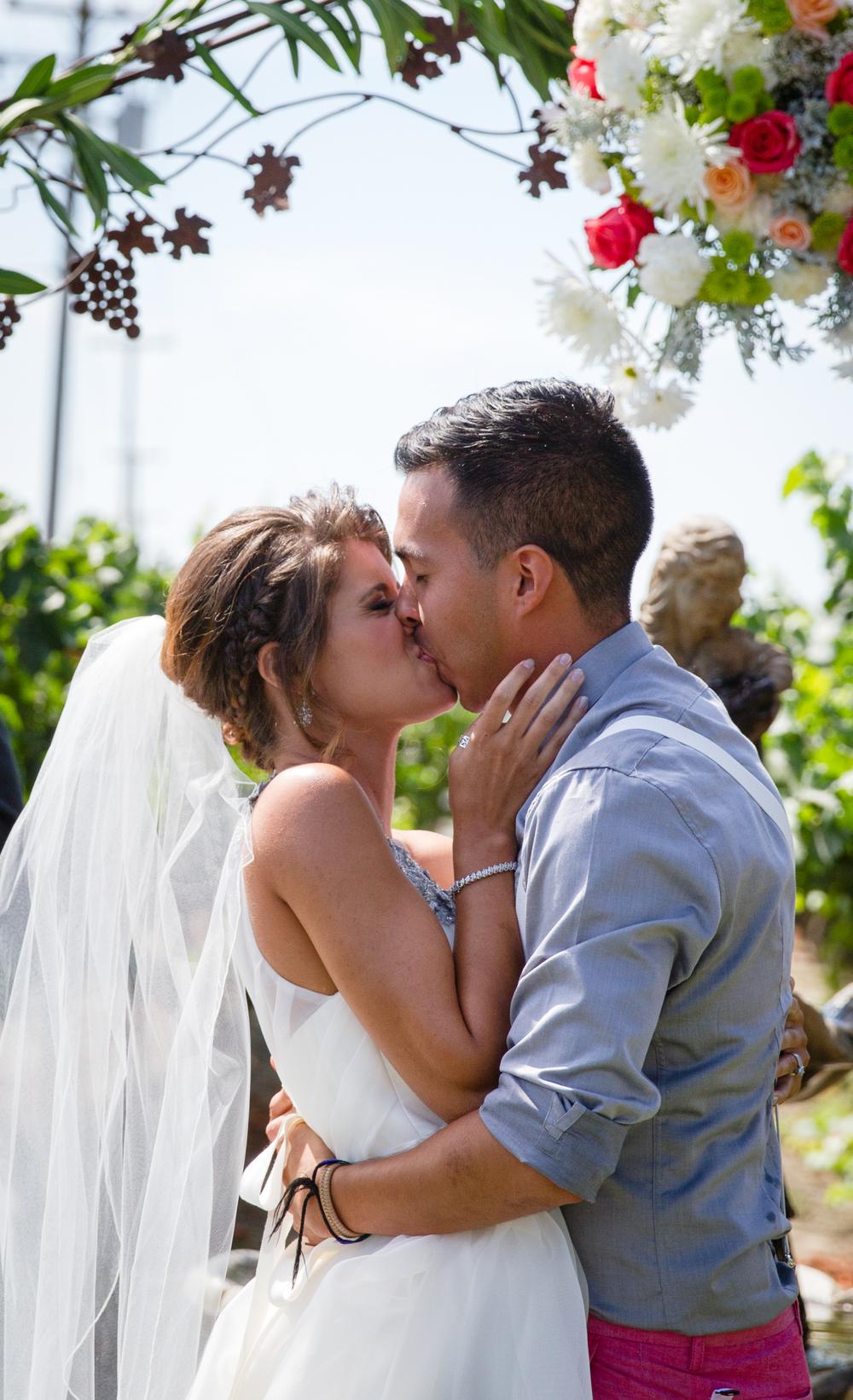 7-18-2014-Julio&AmandaWedding-736.jpg