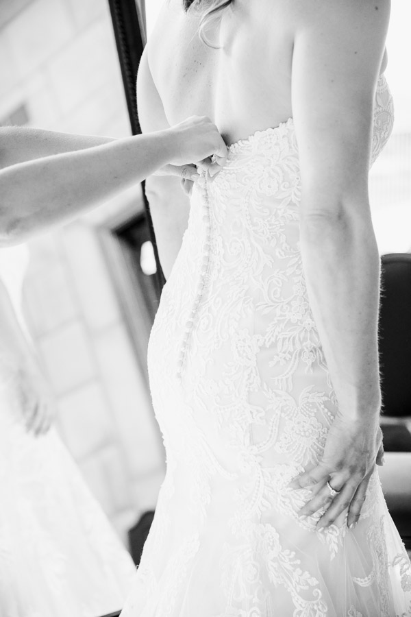 charissaannephotography-wedding-3876.jpg