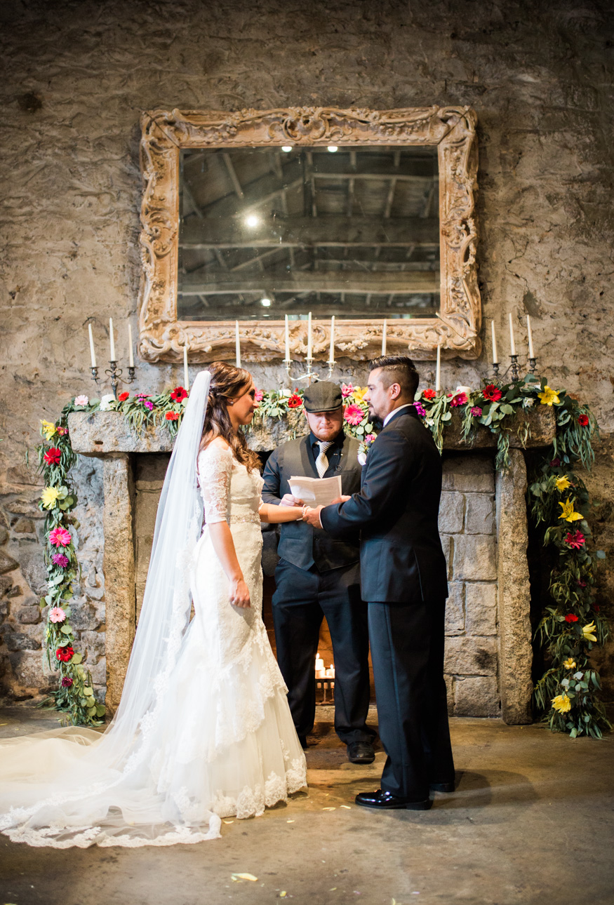 charissaannephotography-wedding-miners-foundry.jpg