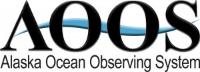 AOOS_logo.jpg