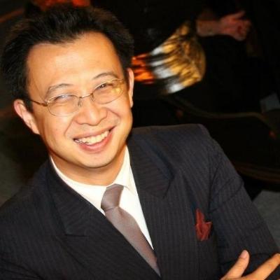 Jack Yan - Twitter.jpeg