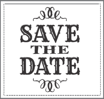 Save-the-date-stamp-2.png