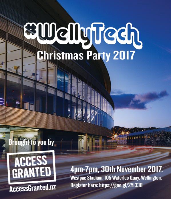 AG WellyTech Christmas Party 2017.jpg