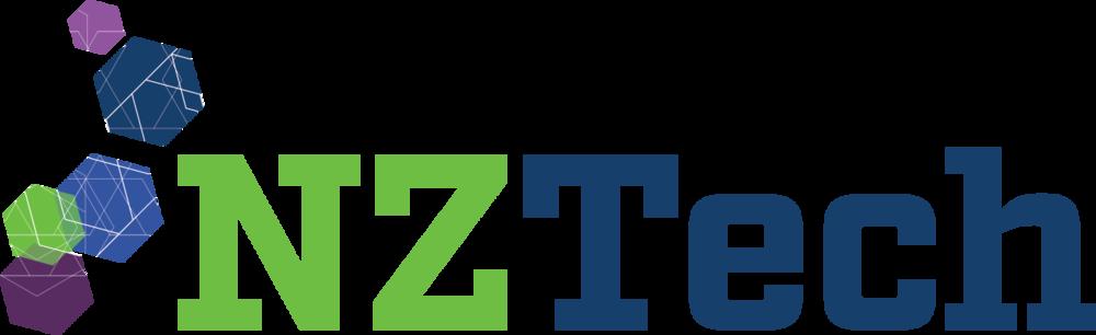 NZTech_300dpi.png