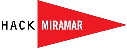 Hack Miramar.jpg