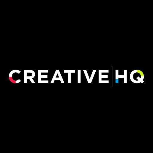 CreativeHQ.jpeg