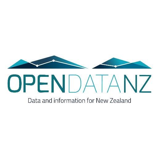 OpenDataNZ.jpg