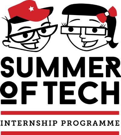 Summer Of Tech.jpeg