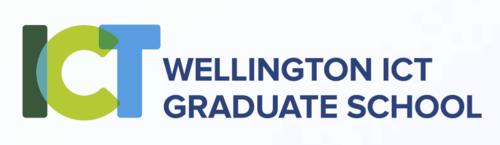Wellington ICT Graduate School.png