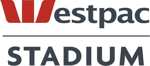 Westpac Stadium.jpg