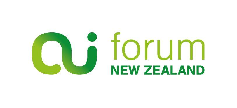 AI-Forum-Logo_RGB_HOR-1.jpg